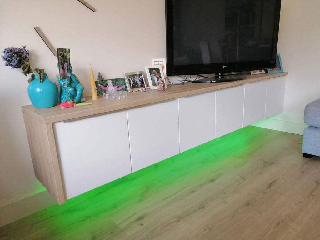 TV-meubel-opslag3