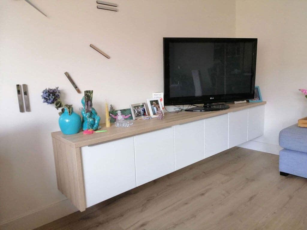 TV-meubel-opslag1