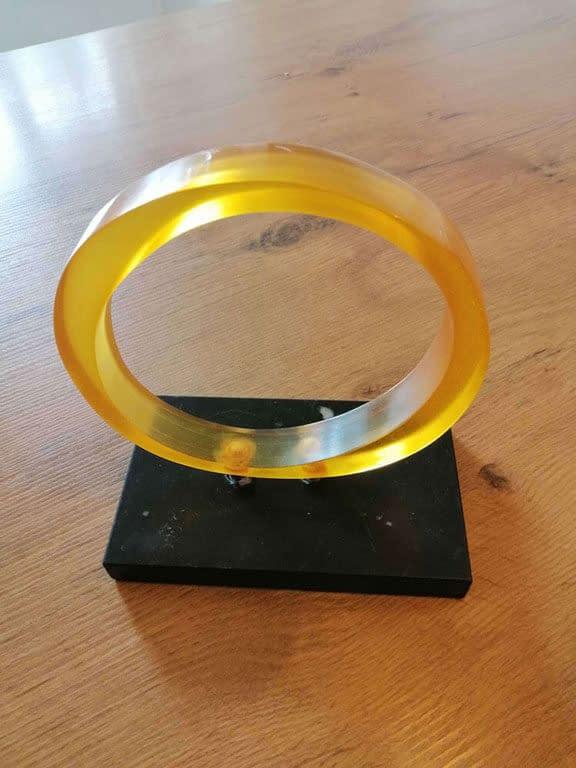 Oldenoord Award