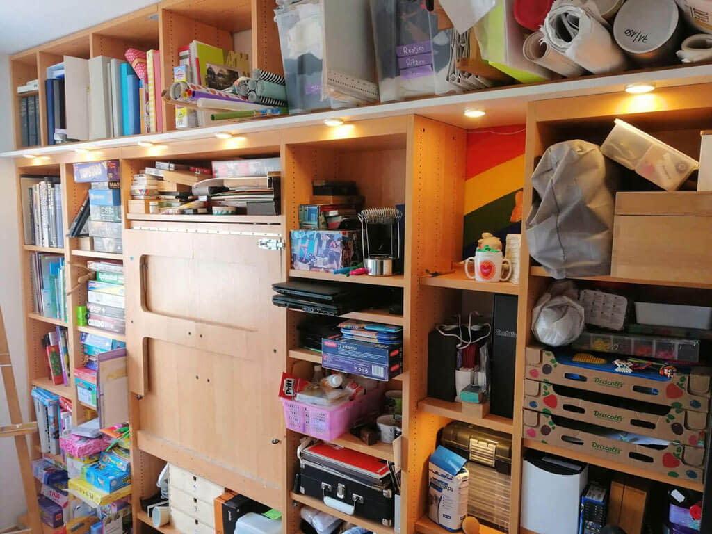 Voorraadkast-hobbykamer2