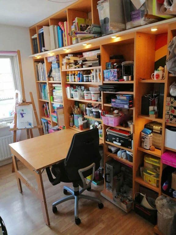Voorraadkast-hobbykamer3